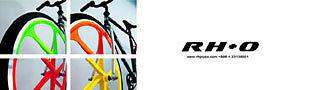 RH+O CYCLING
