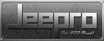Jeepro-USA