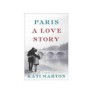 Romantische Liebesgeschichten kaufen