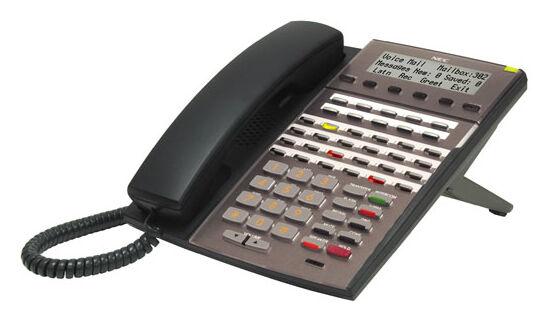 Was ist beim Kauf von Ersatzteilen für Festnetztelefone zu beachten?
