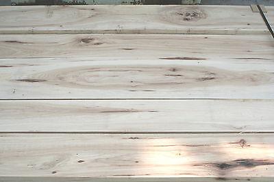 wood-r-me