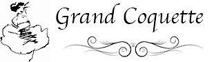 Grand Coquette