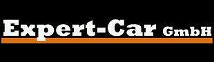Expert-car-online