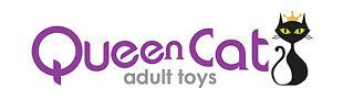 queen cat adult toys