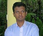 User avatar image for 7809669