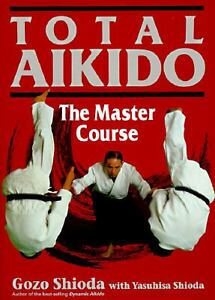 best aikido book review