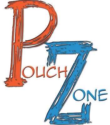pouch-zone