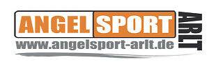 Angelsport Arlt