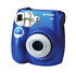 Polaroid 300 3.2 MP Digital Camera - Blue
