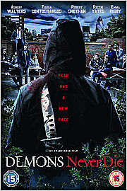 demons-never-die-NEW-SEALED-Fast-Post-UK-STOCK-Top-seller