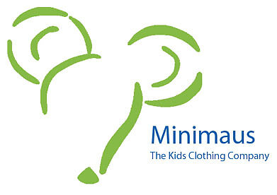 Minimaus The Kids Clothing Company