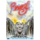 Brazil (DVD, 1998, Widescreen)