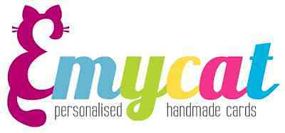 EmyCat