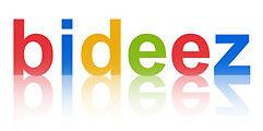 bideez-online