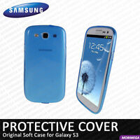 Samsung Protective Cover Splash Proof Case Galaxy S3