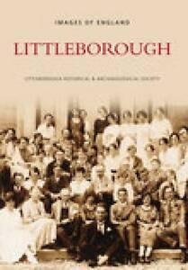 Littleborough by Graham Pearson (Paperback, 2005)