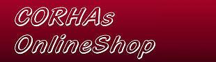 CORHAs OnlineShop