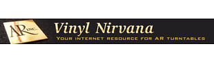 Vinyl Nirvana