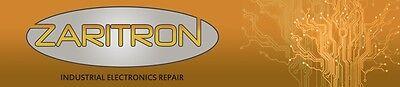 Drive Repair