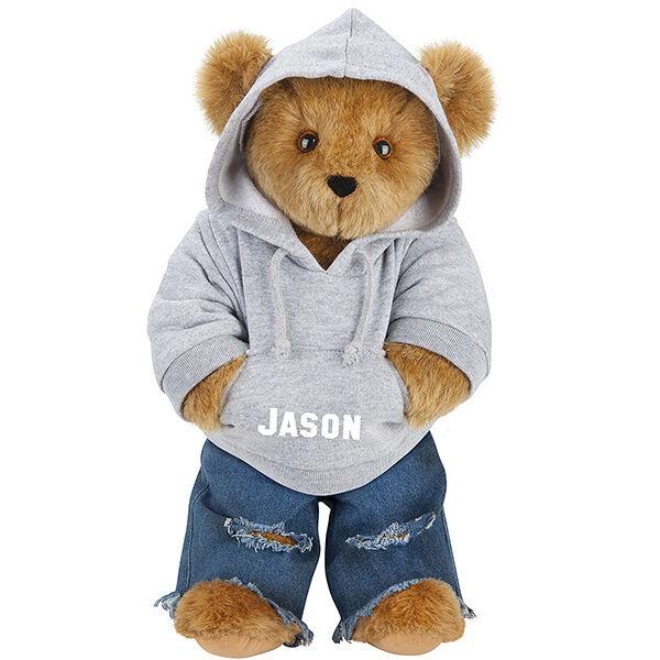 Die schönsten Teddys für Ihre Kinder auf eBay kaufen