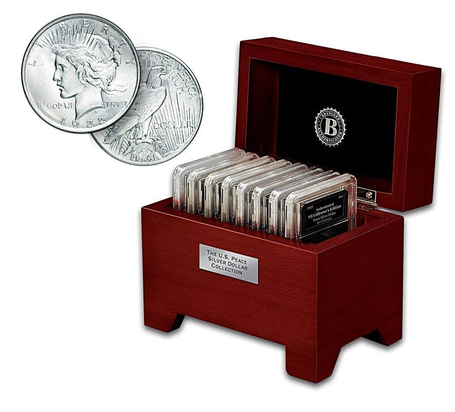 Münzen-Aufbewahrung: So transportieren Sie Ihre Münzen sicher im Koffer