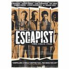 The Escapist (DVD, 2010)