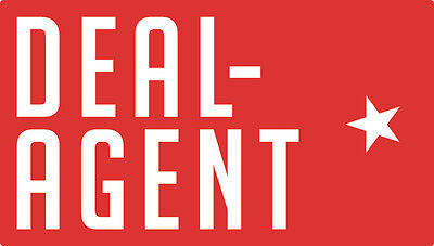 Der DEAL-AGENT Shop