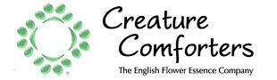 Creature Comforters UK
