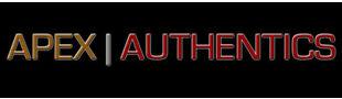 Apex Authentics