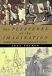 Pleasures-of-the-Imagination-The-English-Culture-in-the-18th-Century-Acceptabl