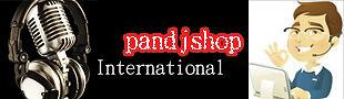 pandjshop-International
