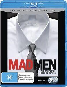 Mad-Men-Season-2-NEW-Blu-Ray