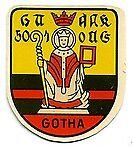 gotha1981
