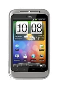 HTC-Wildfire-S-White-Unlocked-Smartphone