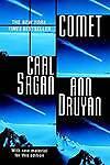 Comet-by-Ann-Druyan-Carl-Sagan-Paperback-2001