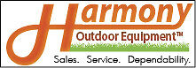 harmony_outdoor_equipment