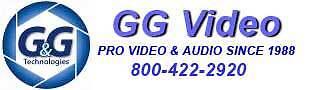 GG Video