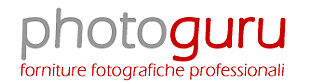 photoguru
