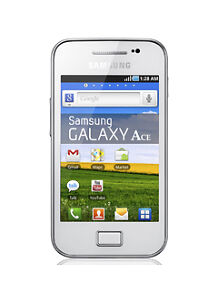 Brand-new-Samsung-Galaxy-Ace-GT-S5830i-White-Unlocked-Smartphone-3G-Android