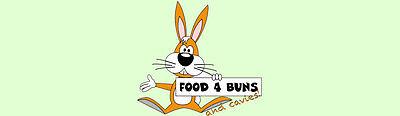 Food4Buns_and_Cavies