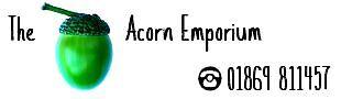 the-acorn-emporium