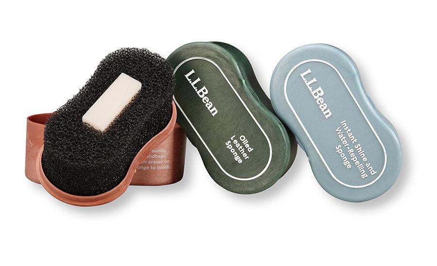 Wie Sie Bekleidungs- und Schuhpflege-Accessoires auf eBay finden