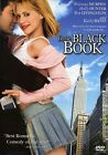 The Little Black Book (DVD, 2005)