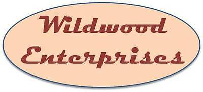 Wildwood Enterprises