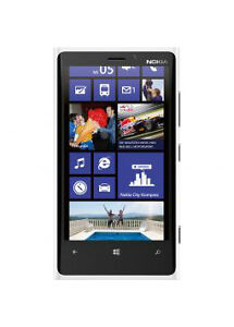 NEW-Nokia-Lumia-920-32-GB-White-Factory-Unlocked-GSM-World-Smartphone