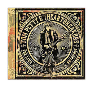 The-Live-Anthology-Box-by-Tom-Petty-Tom-Petty-the-Heartbreakers-CD
