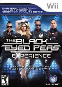 The-Black-Eyed-Peas-Experience-Wii-2011