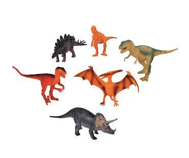 Dinosaurier- und Tier-Spielfiguren kaufen - Ratgeber