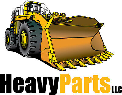 heavypartsllc
