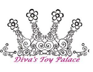 Divas Toy Palace